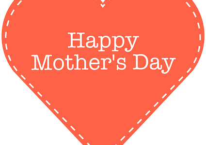 Mother's Day Fun, Trivia, Quotes, Ideas And More!