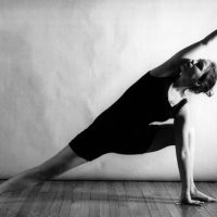 The Different Styles Of Yoga: Find Out Which One Suits You!