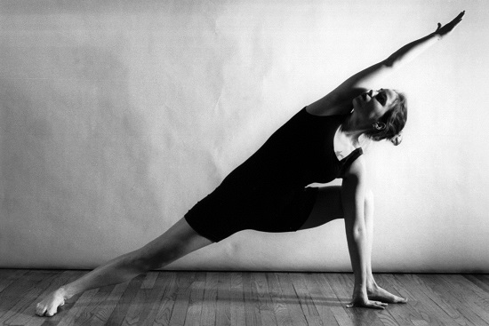 The Different Styles Of Yoga Explained: Find Out Which One Suits You