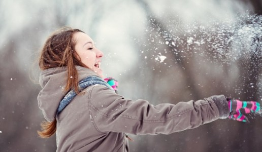 Top 3 Ways to Save Money This Winter