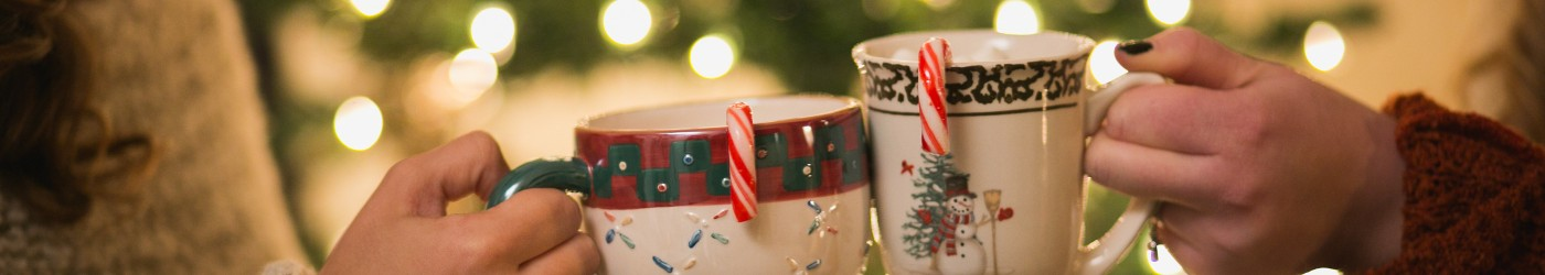 Tips For Throwing a Christmas Party on a Budget