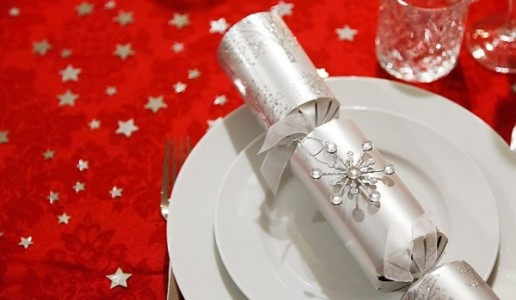 How to Host a Christmas Potluck Party
