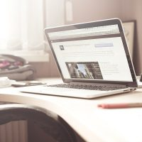 10 Additional Sources of Income That You Can Earn From Home