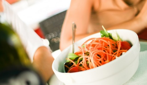 Top 12 Healthy Foods For Women And Why You Need Them