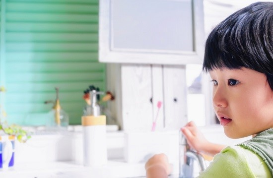 Tips to Make Chores Fun for Kids
