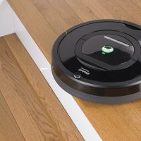 3 Of The Best Robot Vacuum Cleaners