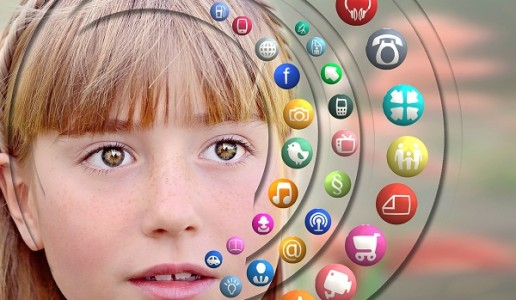 A Social Media Safety Guide for Tweens and Teens
