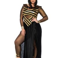 Top 25 Sexy Plus Size Halloween Costumes for Women That Rock Your Curves