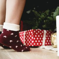 15 Christmas Gift Ideas for Preschoolers