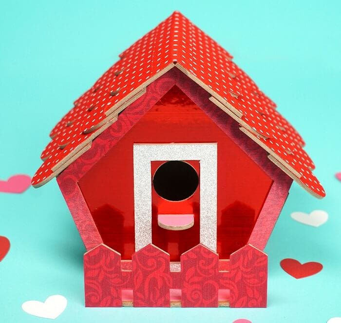 Best Valentine's Day Crafts for Adults