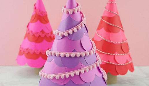 21 Valentine's Day Crafts For Kids
