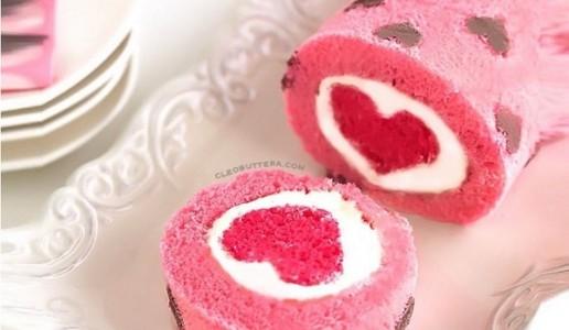 20+ Best Valentine's Day Dessert Recipes 2020