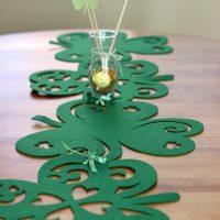 25 DIY St. Patrick's Day Decor Ideas