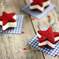 25 Festive 4th Of July Dessert Recipes