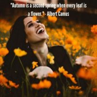 15 Best Autumn Quotes To Celebrate The Season