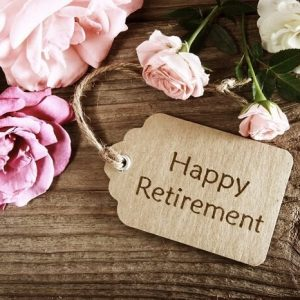 10 Best Retirement Gift Baskets That Will Make Their Day!